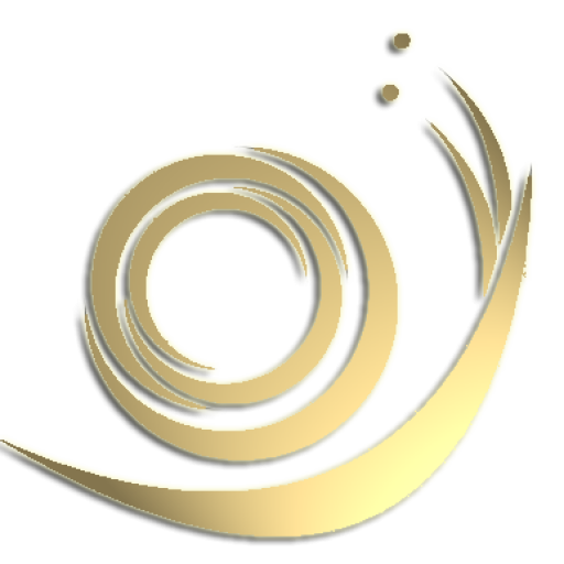 cropped-logo-oro-luce-2.png