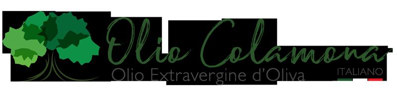 logo-oliocolamona-web.png