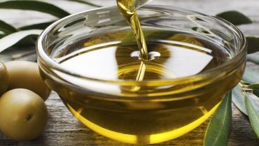 Benefici dell'olio di oliva