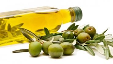 Cos'è l'olio EVO?